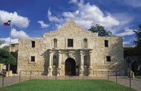 Texas Discovery:   Request for Admissions