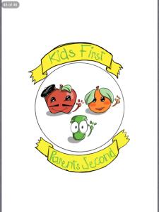 kidsfirstparentsecond.org