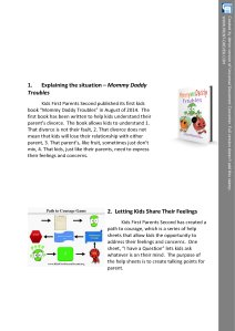 Kids First Parents Second newsletter _4_(1)