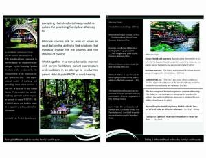 Page 2 and 3 of KFPS 2015 Seminar