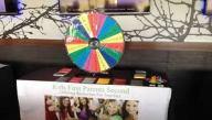 spinning wheel2